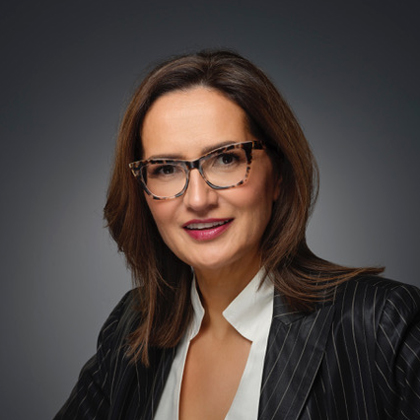 Lidija Jozinović dr.med.dent.